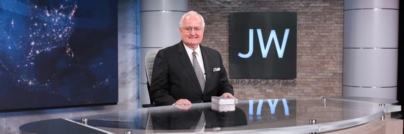 JW Broadcasting—February 2019 [53:10] | jw org notifier